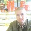 Сергей, 32, г.Краснокаменск