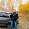 Леонид, 31, г.Кумертау