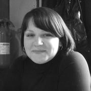 Анна, 29, г.Светлогорск