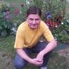 игорь, 42, г.Раменское