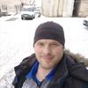 Алексей, 33, г.Магнитогорск