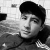 Metis, 28, г.Актобе