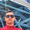 Shax, 24, г.Ташкент
