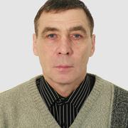 владимир 55 Сморгонь