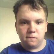 Kamekadze, 22, г.Хотьково