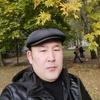 Bogdan, 33, Sasovo