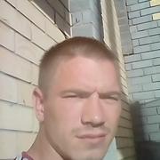 андрей, 22, г.Семенов