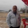 valeriy, 44, Podporozhye