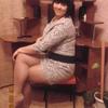 наталия, 31, г.Реж