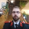 Дмитрий, 19, г.Салехард