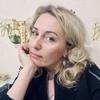 Наталья, 40, г.Казань