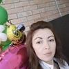 Ольга, 41, г.Таганрог