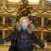 Людмила, 29, г.Наровля