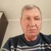 Сергей, 61, г.Георгиевск