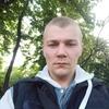 Seryoga, 33, Enakievo