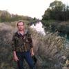 Слава, 46, г.Светлоград