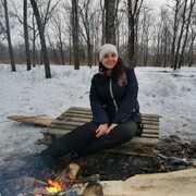 Елена, 40, г.Лучегорск