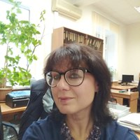 Елена, 54 года, Телец, Озеры