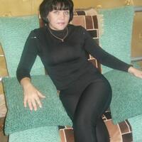 Раиса, 46 лет, Скорпион, Ртищево