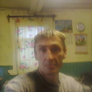 Дима, 30, г.Олонец