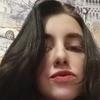 Лера, 21, г.Москва
