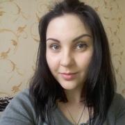 Натали 31 Борисполь