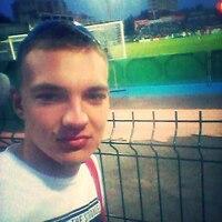 Дмитрий, 26 лет, Овен, Томск