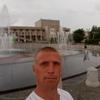 Евген, 35, г.Кадуй