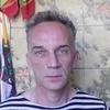Аркадий, 49, г.Псков