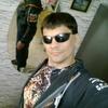 Руслан Иванов, 32, г.Евпатория