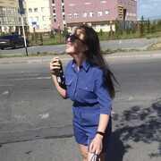 Донна, 18, г.Талдыкорган