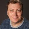Алекс, 43, г.Essingen