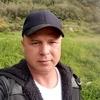 Рустам, 40, г.Кирения