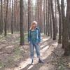 Маришка, 34, г.Воронеж