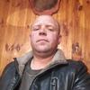 Григорий, 41, г.Курск
