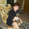 Виктория, 65, г.Лисичанск