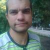Юрий, 28, г.Новомиргород