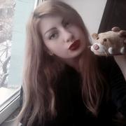 Лика 24 Борисполь