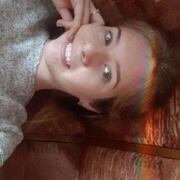 Анна 24 года (Скорпион) Одесса