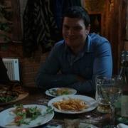 Начать знакомство с пользователем Romko 31 год (Козерог) в Городенке