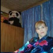 маша, 27, г.Кондрово