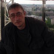 Sergey, 45, г.Антрацит