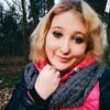 Лілія, 18, г.Сокаль