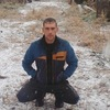 Михаил, 29, г.Залари