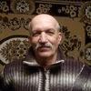 Николай, 66, г.Вена