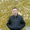 Андрей, 34, Горішні Плавні