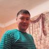 Андрей, 40, г.Краснокаменск