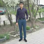 Рустам, 26, г.Шымкент