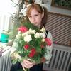 ВаЛюШкА, 24, г.Соликамск