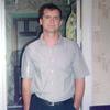 Павел, 40, г.Троицк